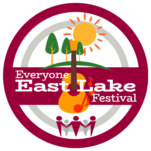 East Lake Neighborhood Association