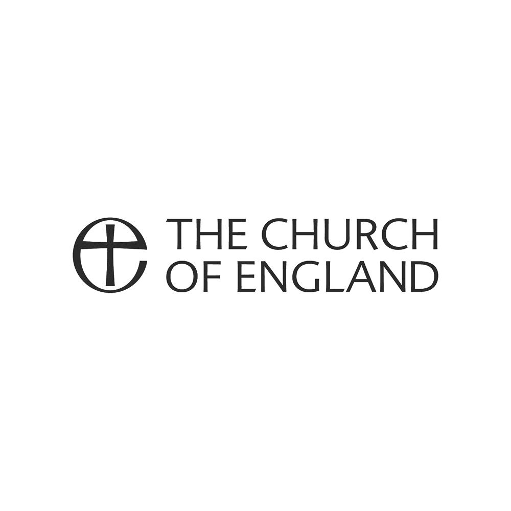 church-of-england.jpg