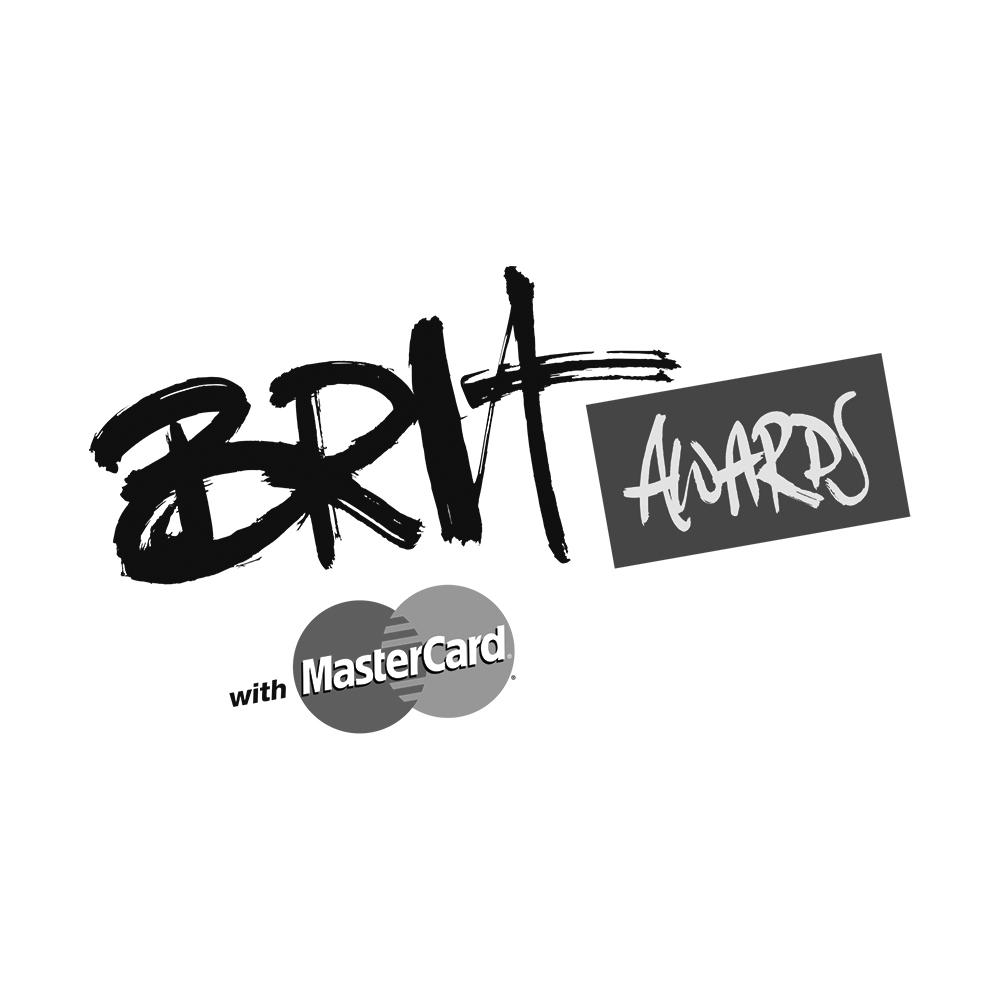 brit-awards.jpg