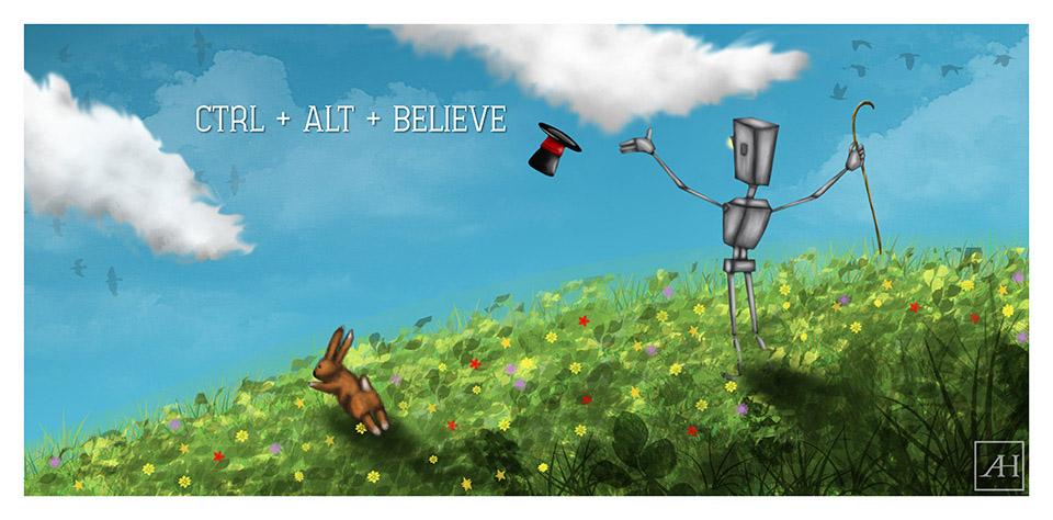 ctrl-alt-believe-adam-howe-photography-47.jpg