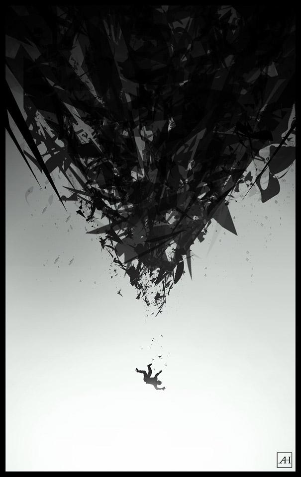 falling-illustration-adam-howe-photography-60.jpg
