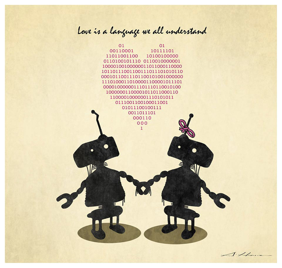 love-is-a-language-we-all-understand-adam-howe-photography-259.jpg