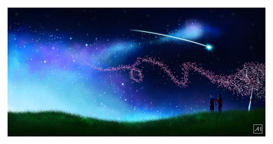 starlight-illustration-adam-howe-photography-99.jpg