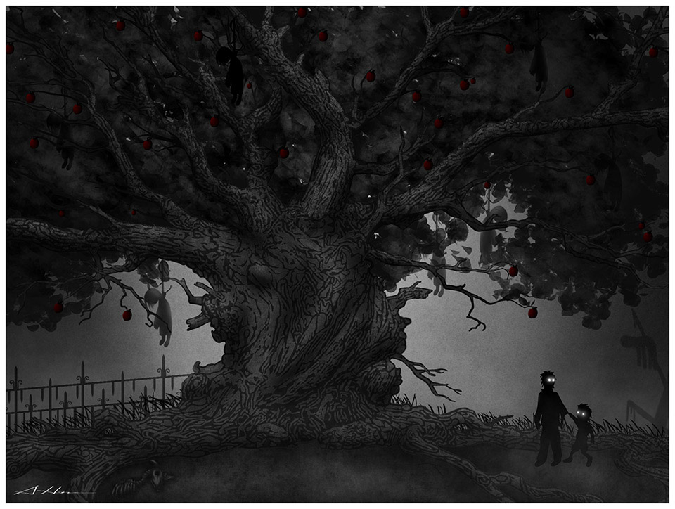 the-black-tree-adam-howe-photography-104.jpg