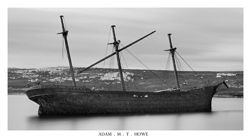 lady-elizabeth-falkland-islands-adam-howe-photography-118.jpg