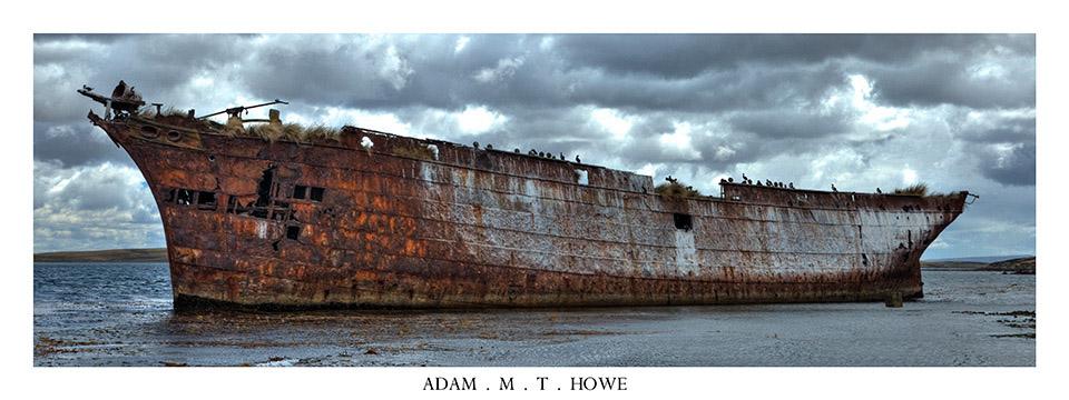 the-garland-falkland-islands-adam-howe-photography-119.jpg