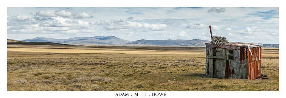 abandoned-shack-falkland-islands-adam-howe-photography-136.jpg