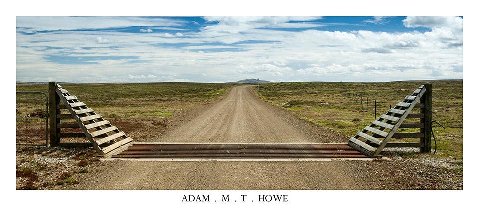 cattle-grid-falkland-islands-adam-howe-photography-134.jpg