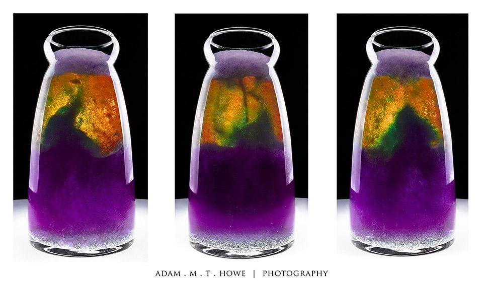 jar-nebula-triptych-2-howe-photography-10.jpg