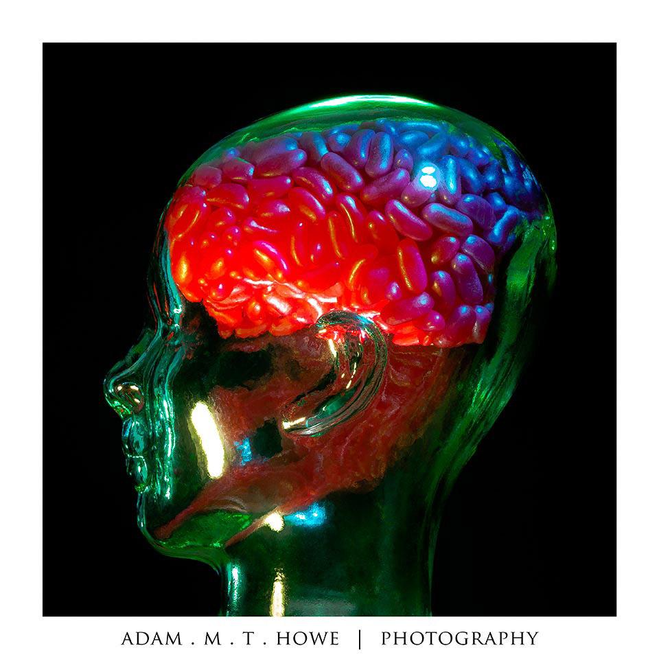 jelly-brains-adam-howe-photography-275.jpg