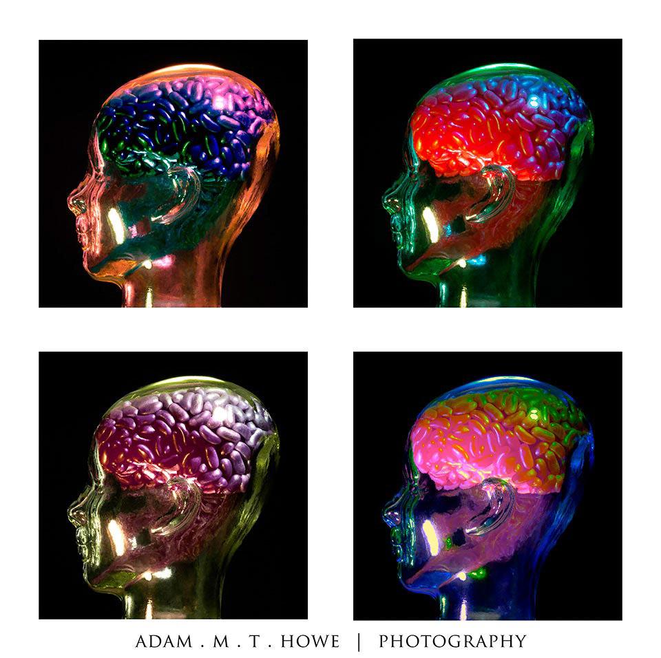 jelly-brains-adam-howe-photography-276.jpg