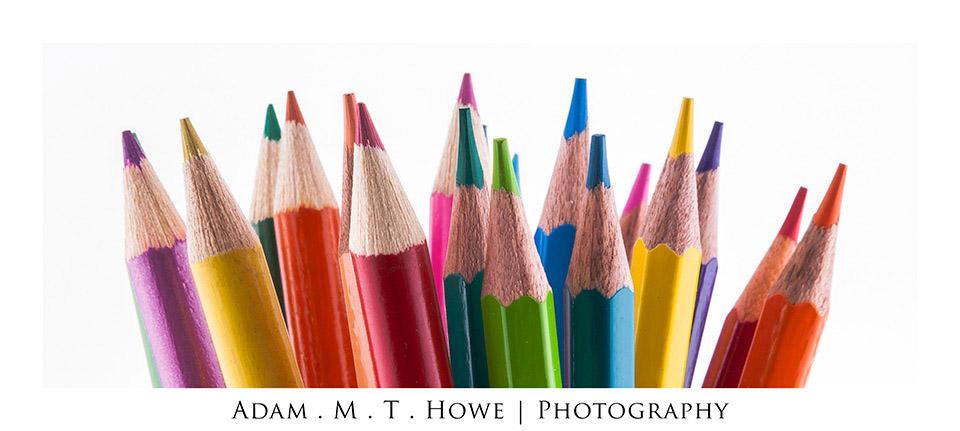 coloured-pencils-adam-howe-photography-40.jpg