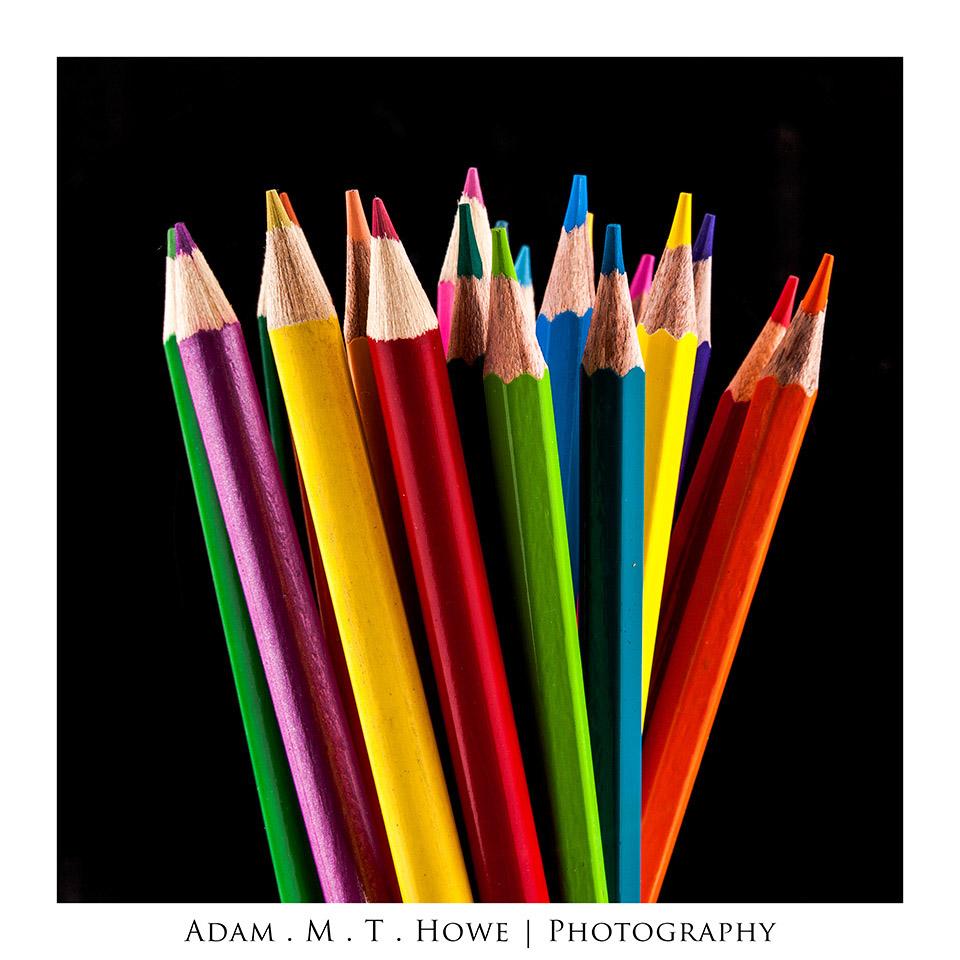 coloured-pencils-adam-howe-photography-41.jpg