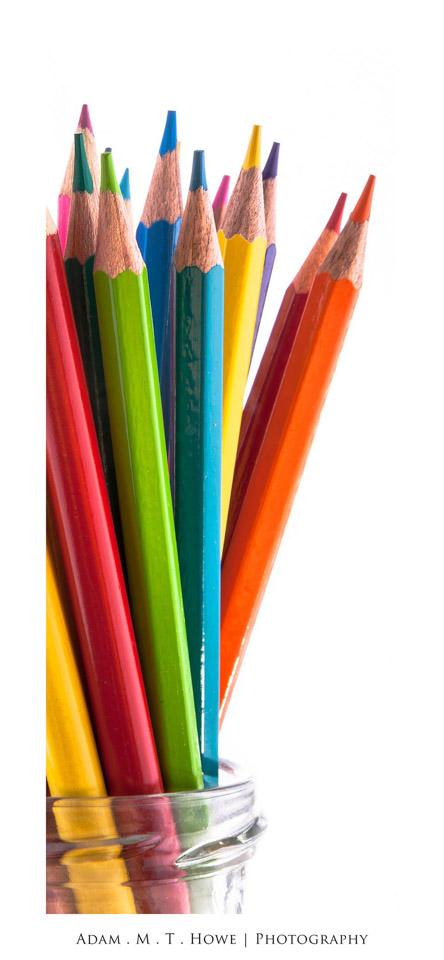 coloured-pencils-adam-howe-photography-261.jpg