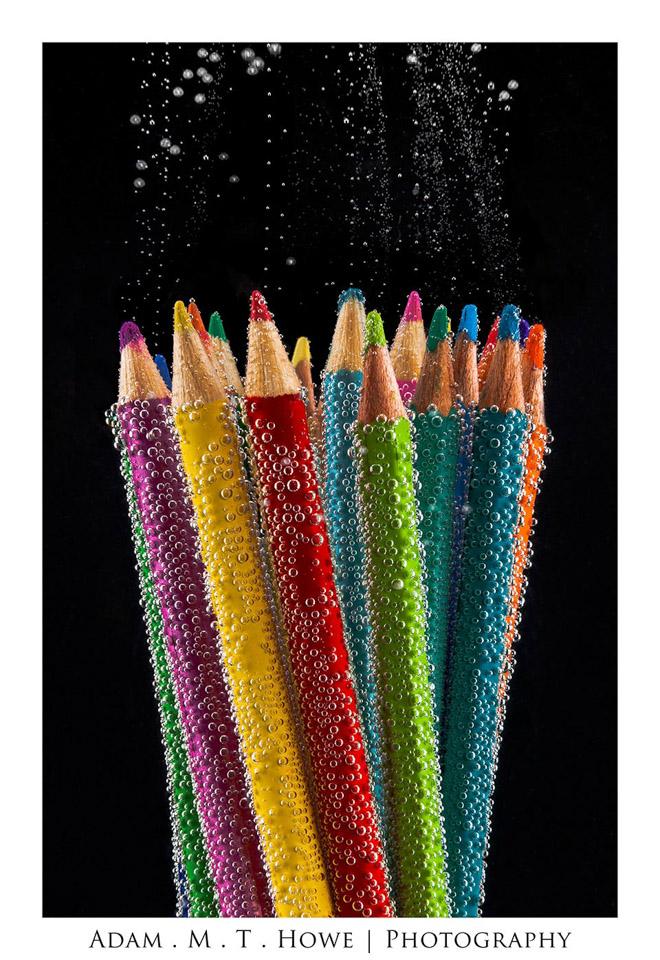 underwater-coloured-pencils-adam-howe-photography-264.jpg