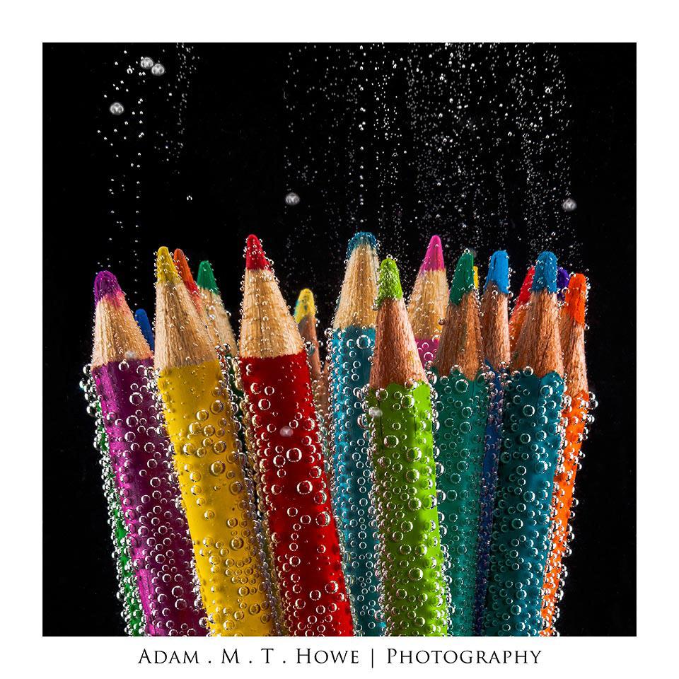 underwater-coloured-pencils-adam-howe-photography-265.jpg
