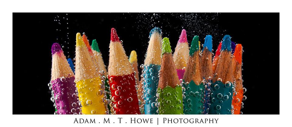 unerwater-pencils-adam-howe-photography-43.jpg
