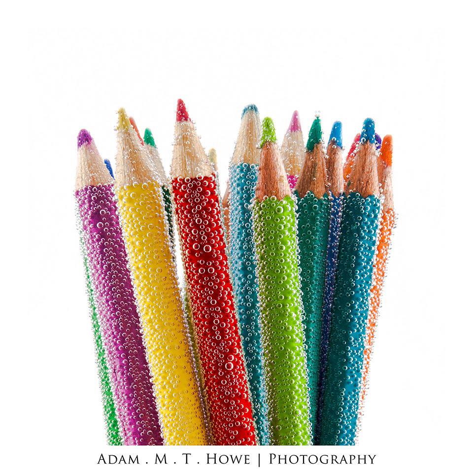underwater-coloured-pencils-adam-howe-photography-262.jpg