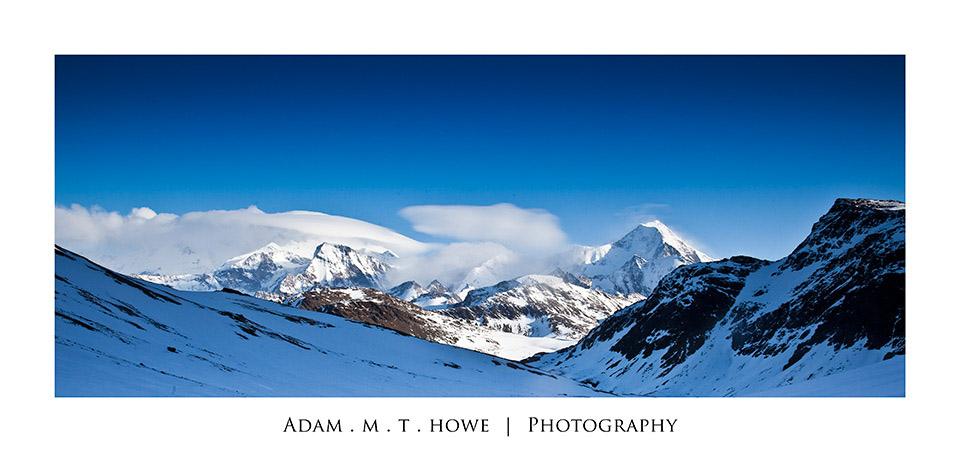 mount-deuce-base-south-georgia-adam-howe-photography-26.jpg