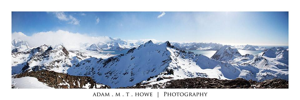 mount-deuce-panoramic-south-georgia-adam-howe-photography-24.jpg