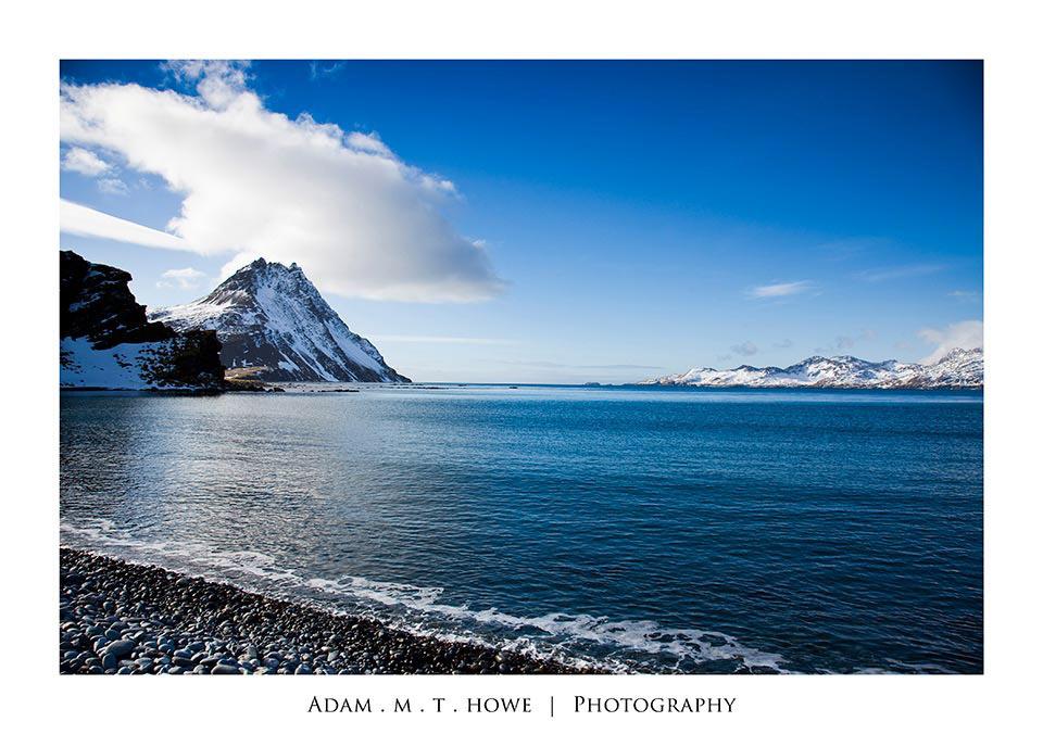 south-georgia-falkland-islands-adam-howe-photography-234.jpg