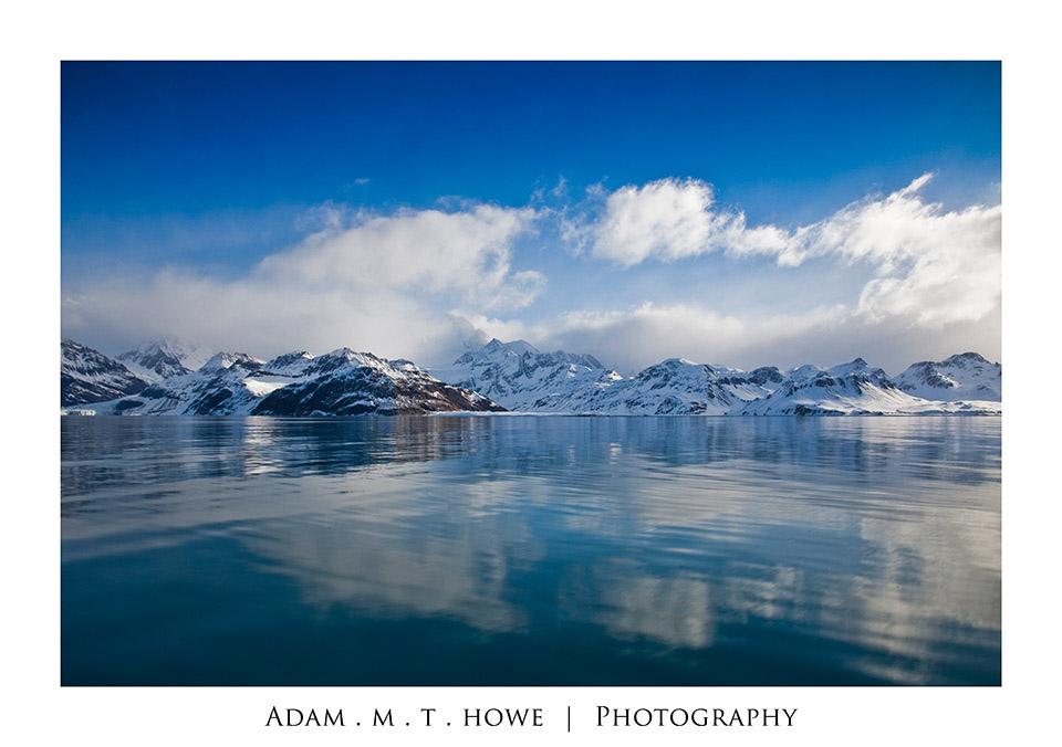 cumberland-bay-adam-howe-photography-29.jpg