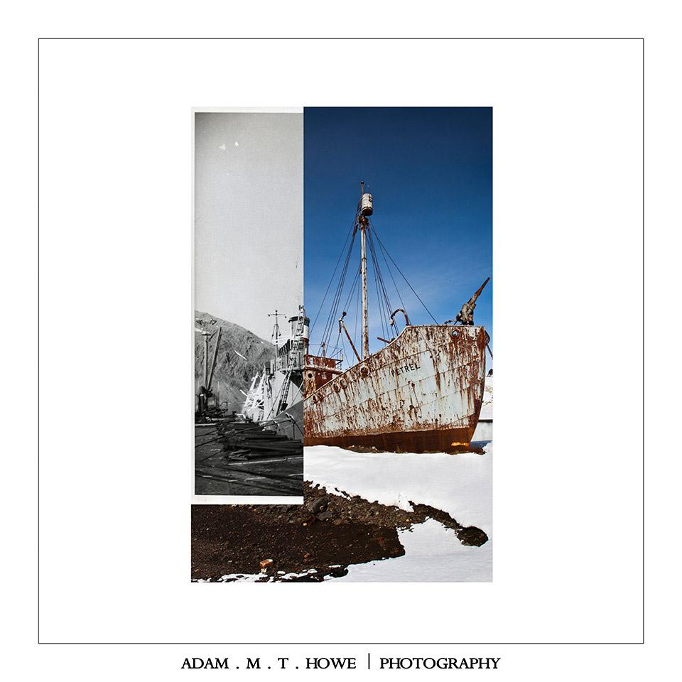 south-georgia-adam-howe-photography-3.jpg