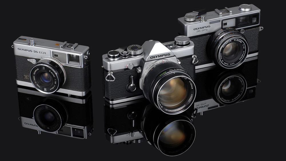 orig_ClassicCamera2.jpg