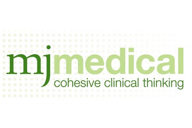 19/02/16 Mj medical Headshots