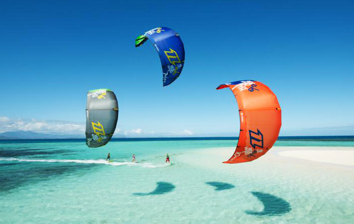 CAR rental mu kite surfing.jpg