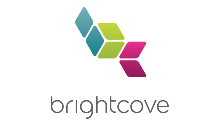 brightcove_700x400.png