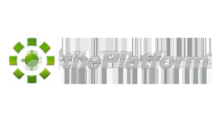 thePlatform_700x400.png