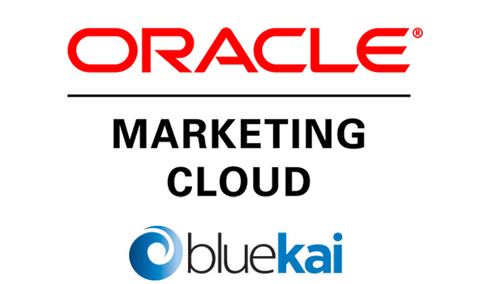 O_MarketingCloud_700x400_03.png