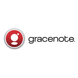 gracenote.png