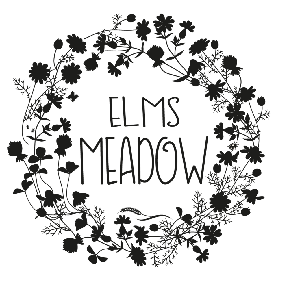 ElmsMeadowBlack.png