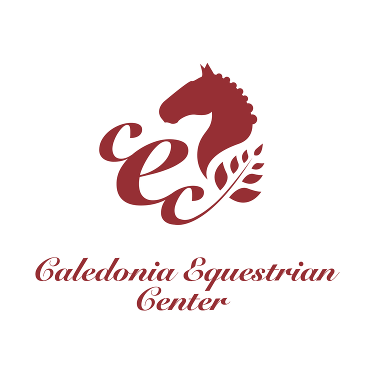 Caledonia Equestrian Center
