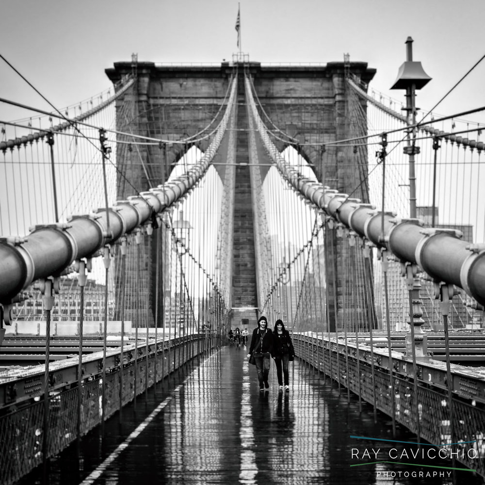 bridgerainW.jpg