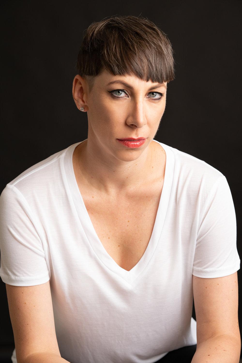 Deborah Lohse 1 website.jpg
