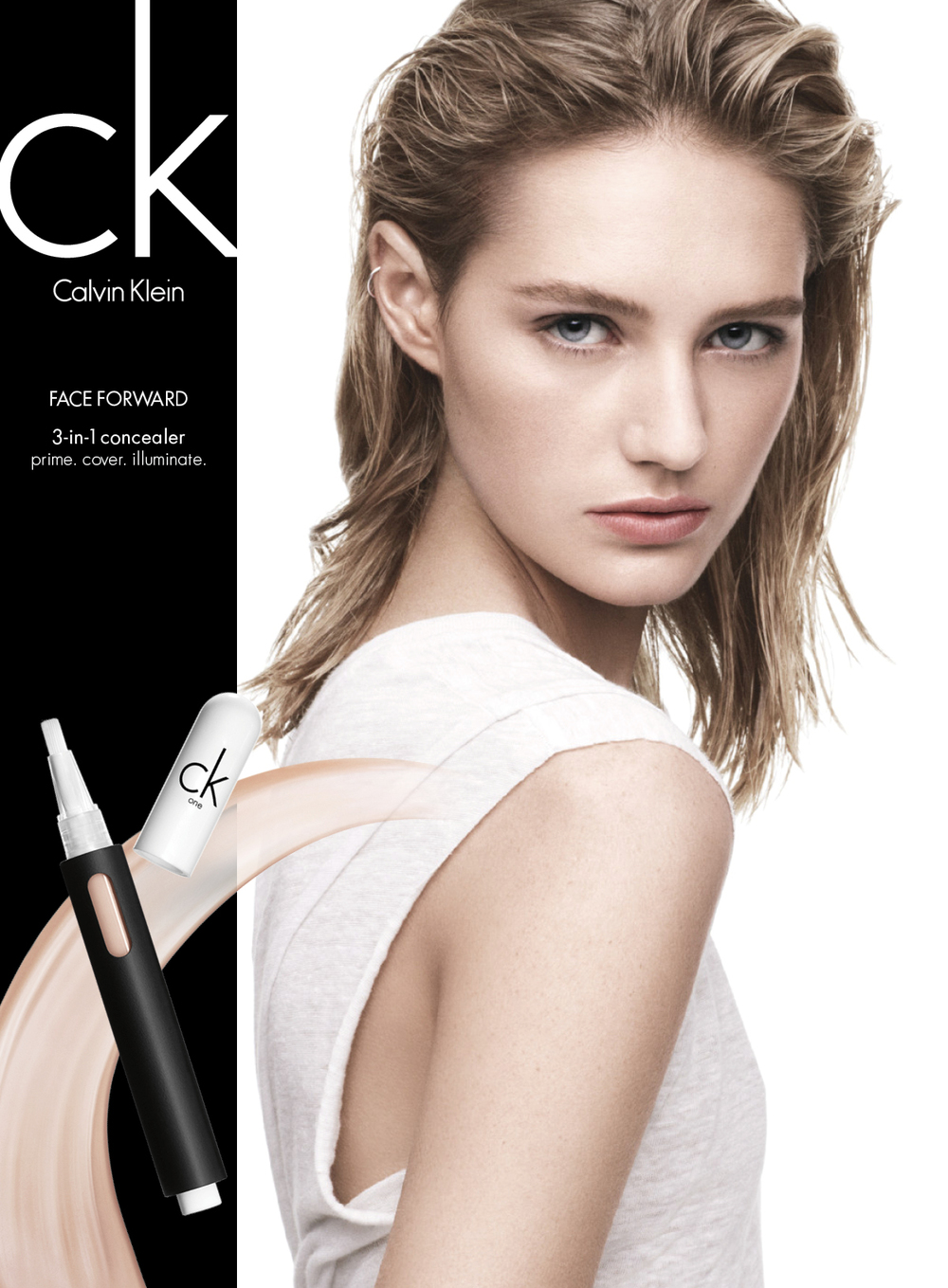 CK COLOR SINGLE PAGE 8%22X10.875%22_3IN1 CONCEALER.jpg