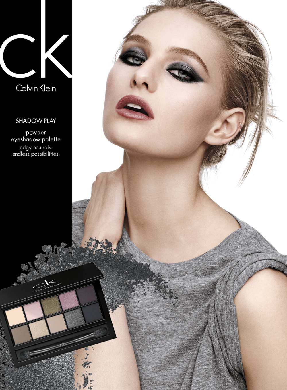 CK COLOR SINGLE PAGE 8%22X10.875%22_EYESHADOW PALLETTE 1.jpg
