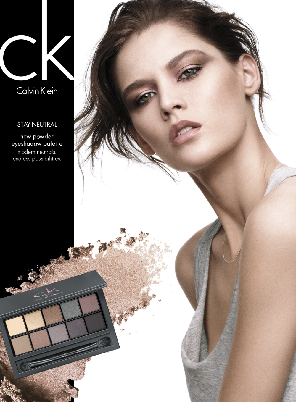 CK COLOR SINGLE PAGE 8%22X10.875%22_EYESHADOW PALLETTE 2.jpg