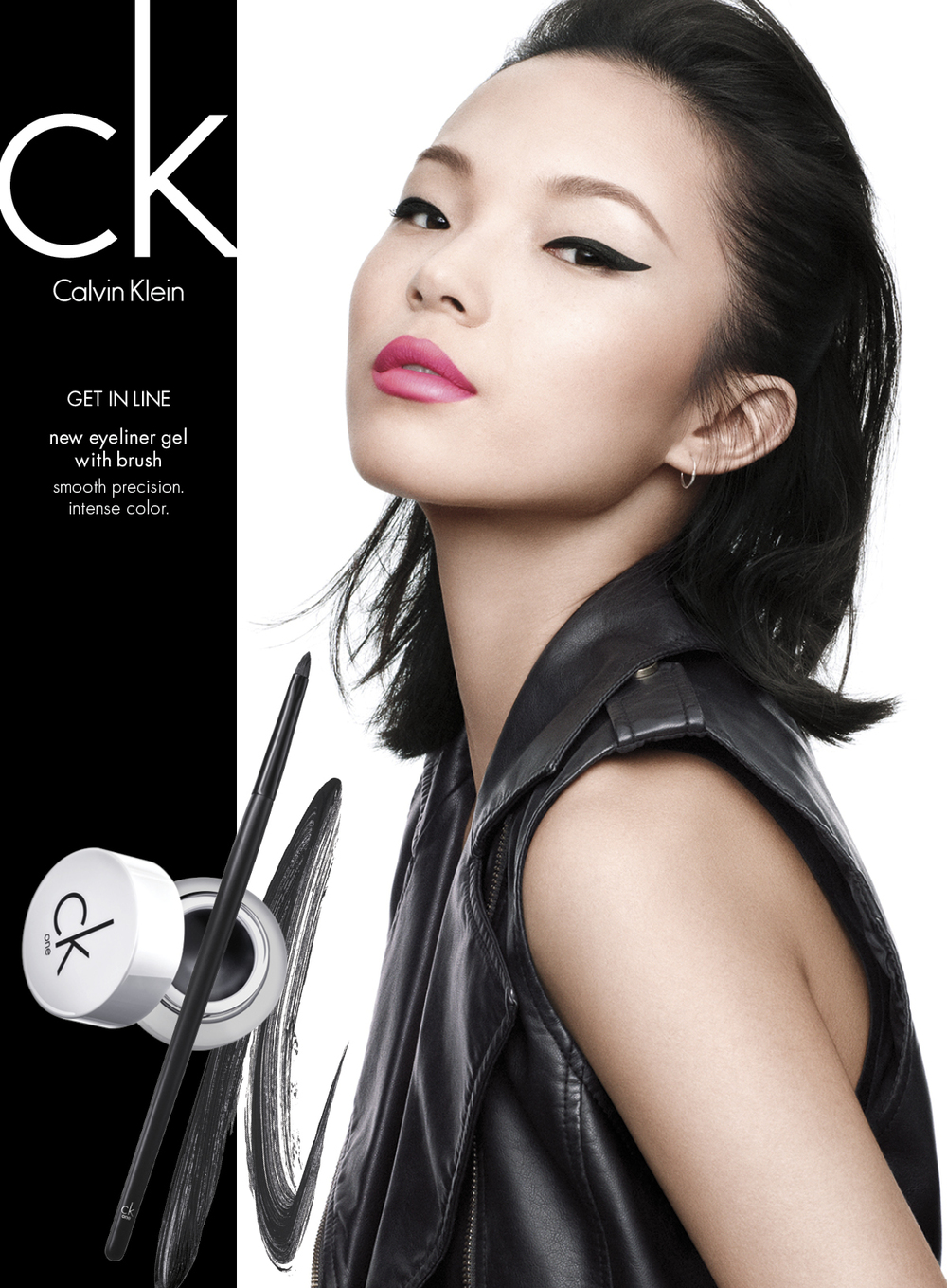 CK COLOR SINGLE PAGE 8%22X10.875%22_EYELINER GEL.jpg