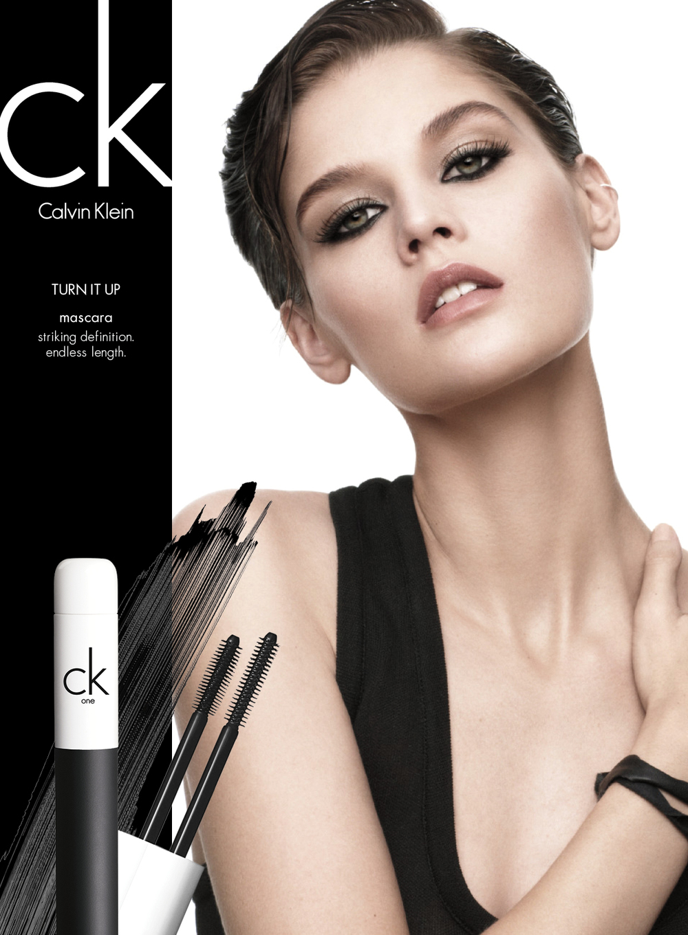 CK COLOR SINGLE PAGE 8%22X10.875%22_SIGNATURE MASCARA.jpg