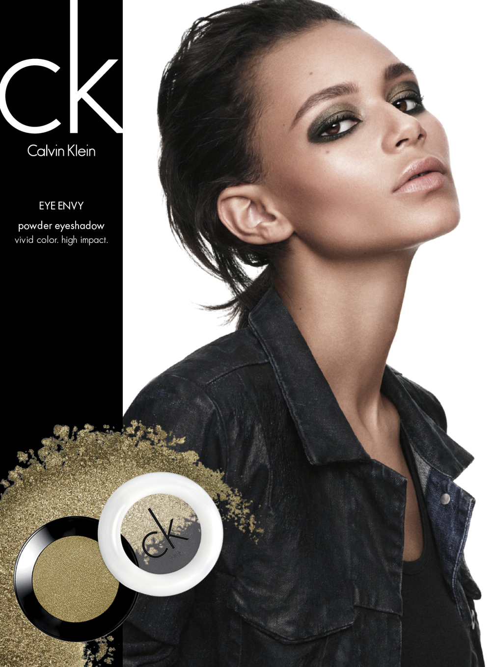 CK COLOR SINGLE PAGE 8%22X10.875%22_POWDER EYESHADOW (MONO).jpg