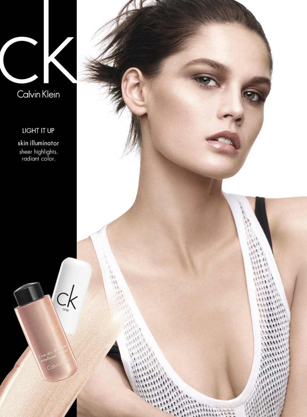 CK COLOR SINGLE PAGE 8%22X10.875%22_SKIN ILLUMINATOR.jpg