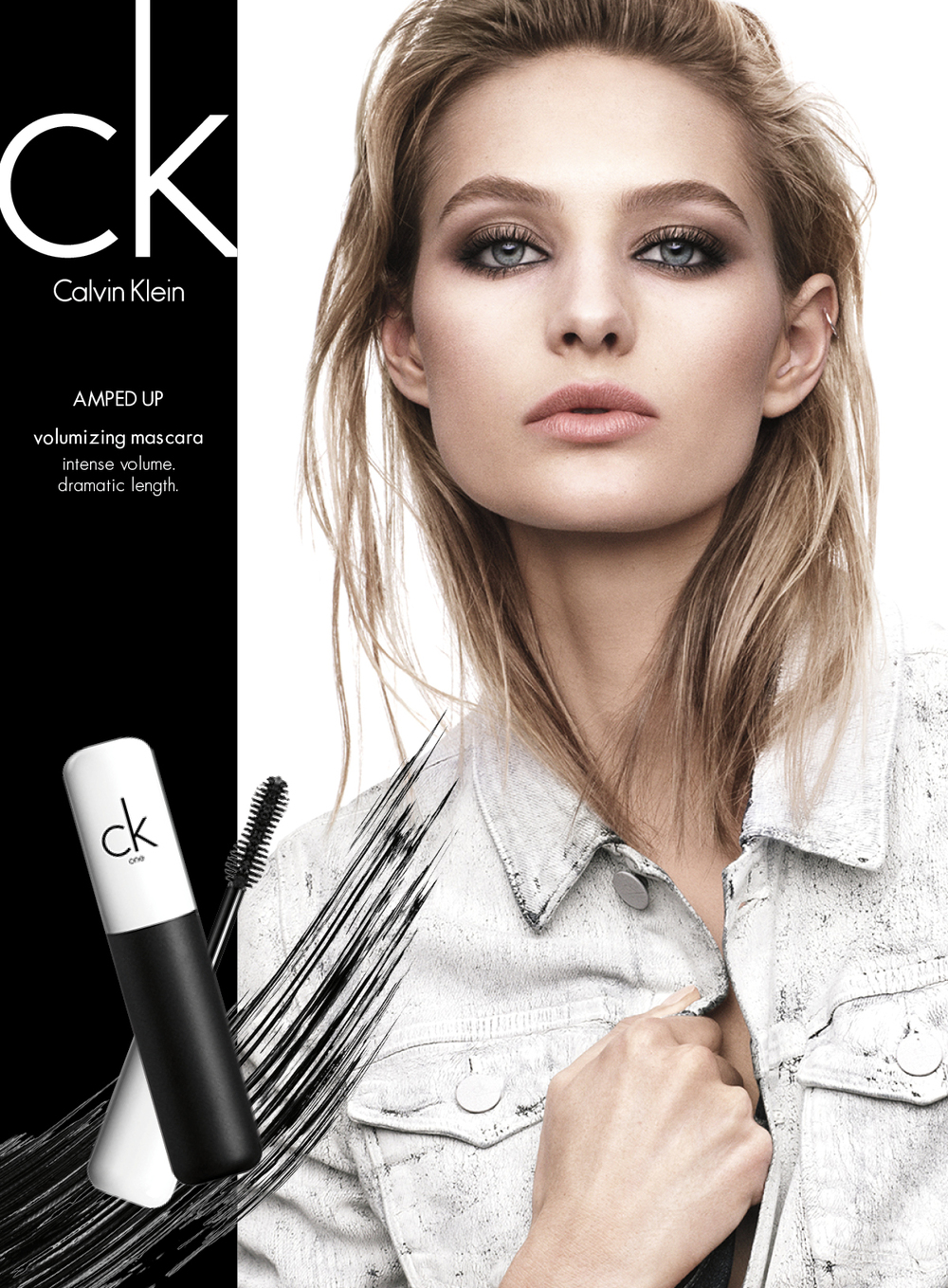 CK COLOR SINGLE PAGE 8%22X10.875%22_VOLUMIZING MASCARA.jpg