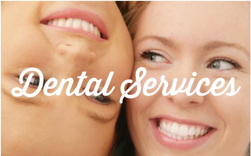 dental-services.jpg