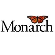 Monarch Healthcare