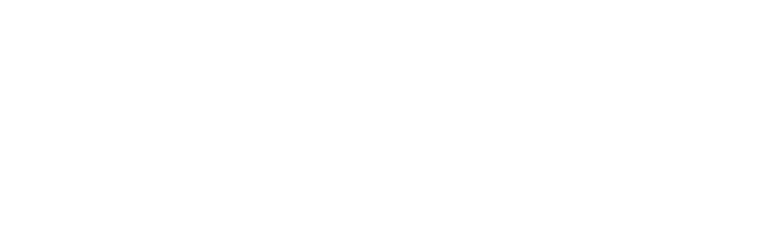 Construction Experts VA, MD, DC | Moore Construction
