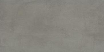Wall Tile (running bond)
